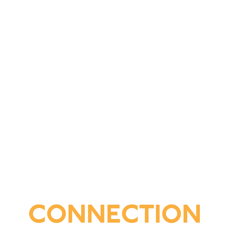 Pastry Connection